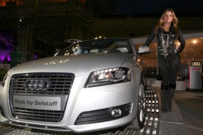 audi-a3-cabriolet-style-by-belstaff-01