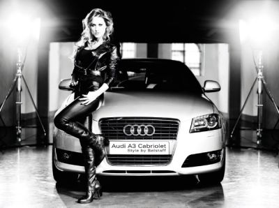audi-a3-cabriolet-style-by-belstaff-02