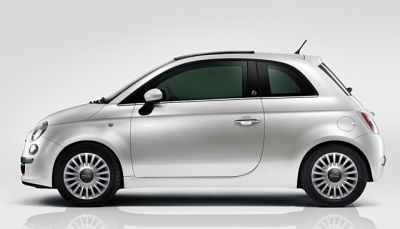 fiat-500-e-2009-world-design-car-of-the-year
