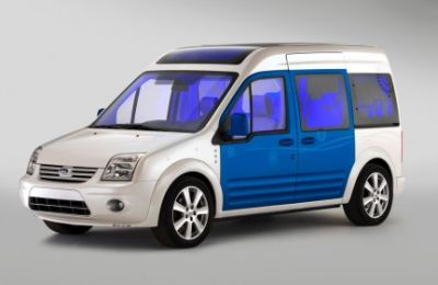 ford-transit-connect-family-one-prototipo-che-combina-comfort-high-tech-e-high-touch-01