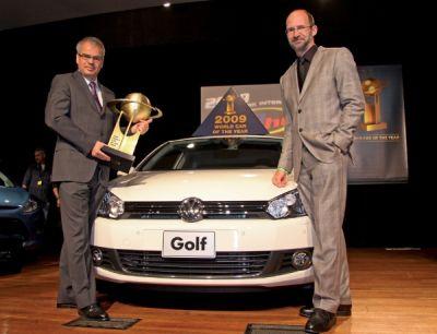 la-nuova-volkswagen-golf-e-la-world-car-of-the-year-2009