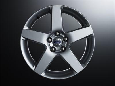 volvo-c30-s40-e-v50-drive-disponibile-il-pacchetto-r-design-05