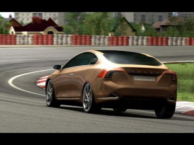 volvo-cars-s60-concept-protagonista-di-un-videogioco-di-corse-automobilistiche-04