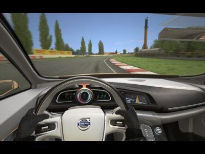 volvo-cars-s60-concept-protagonista-di-un-videogioco-di-corse-automobilistiche-05
