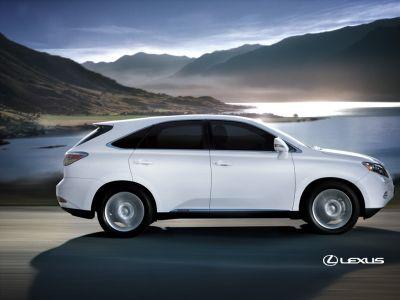 lexus-rx450h-il-suv-full-hybrid-03