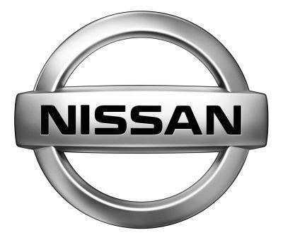 Nissan punta a divenire leader in tema di mobilità a emissioni zero