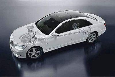 mercedes-classe-s-400-hybrid-prima-ibrida-al-mondo-con-la-tecnologia-delle-batterie-agli-ioni-di-litio-04