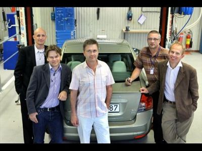 volvo-s40-drive-e-green-car-of-the-year