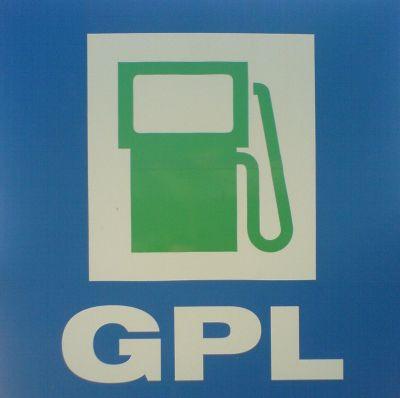 Gli incentivi GPL e METANO ora sono per tutti