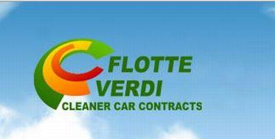 Terra lancia il progetto Flotte Verdi - Cleaner Car Contracts