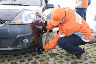 Bridgestone in Europa 8 automobilisti su 10 viaggiano con pneumatici a bassa pressione. Quali i rischi 02