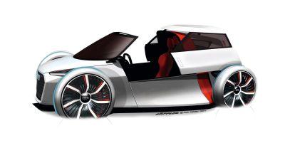 Audi urban concept 02