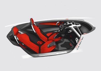 Audi urban concept 03