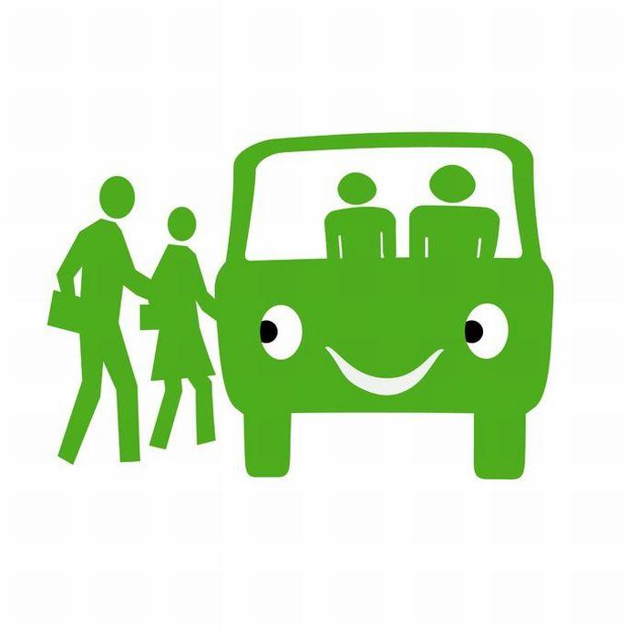 Natale 2013 è BlaBlaCar-mania