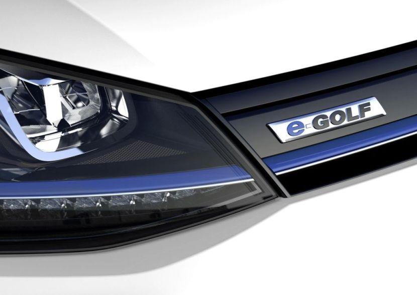 Il futuro di Volkswagen tra auto elettriche e diesel ancora più puliti