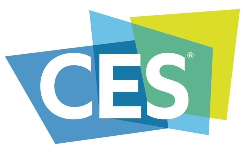 ces_2017_logo