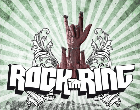 Rock im ring festival