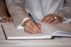 Quand et comment modifier son contrat d'assurance ?