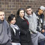 Focus sur le complémentaire santé pour un jeune sans emploi