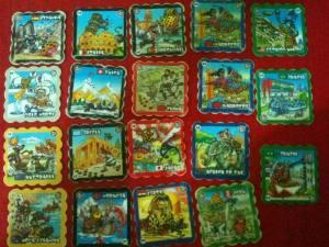 tazos-elma-chips-e-diversos-14348-MLB3280734857_102012-F