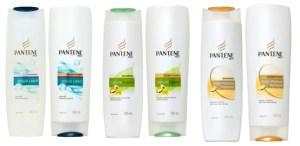 pantene-comp