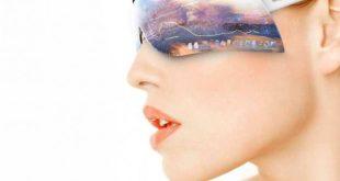 Occhiali virtuali Apple