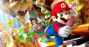 Super Mario Run disponibile per Android