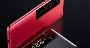 Meizu Pro 7 e Pro 7 Plus