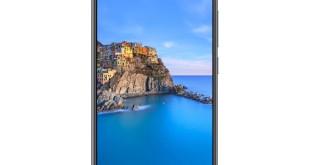 Ulefone nuovo dispositivo identico ad Iphone X