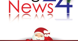 Blognews24.com Natale
