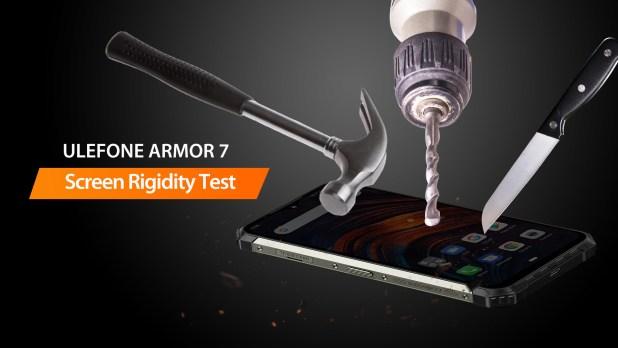 Armor7