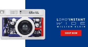 fotocamera-istantanea-william-klein
