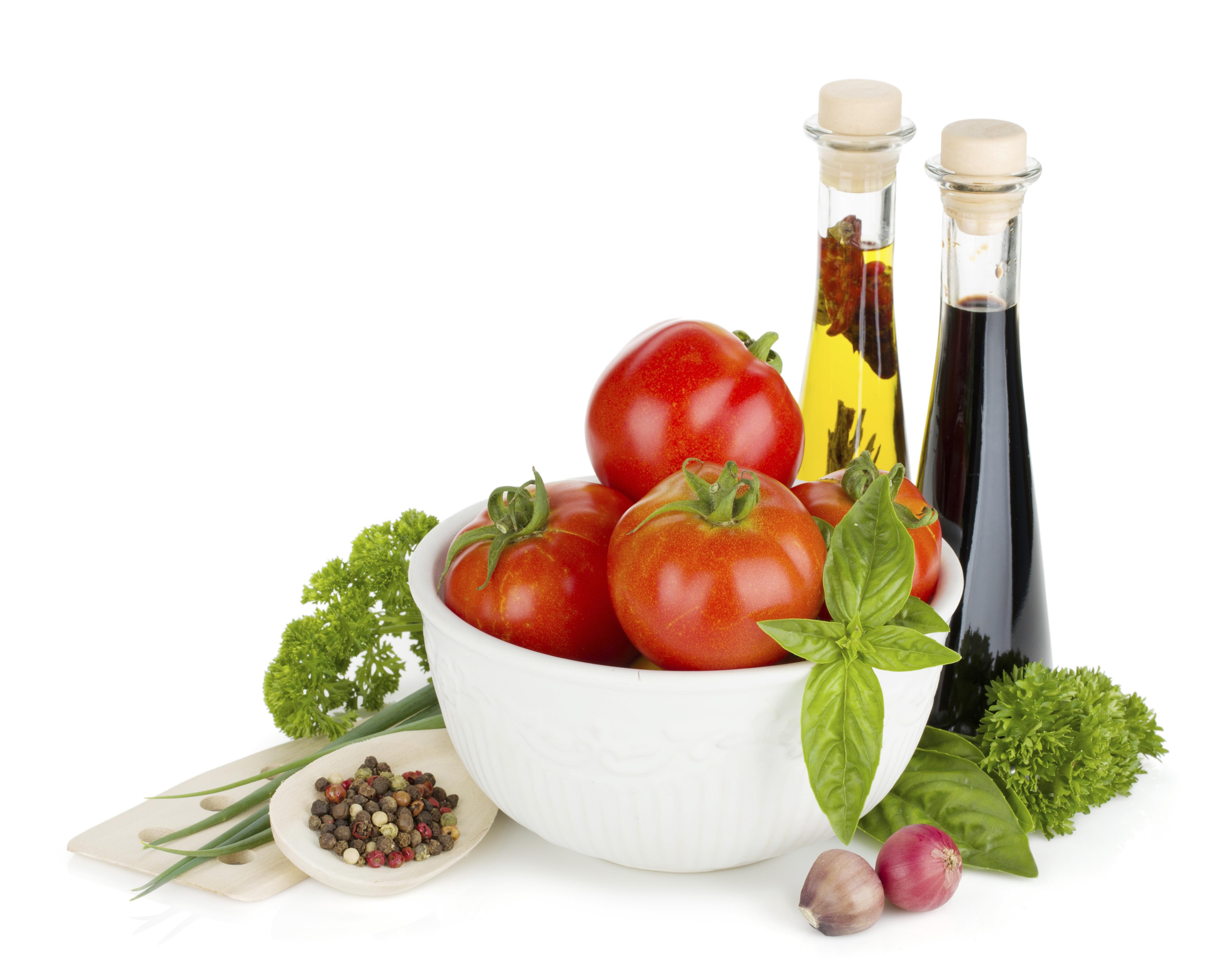 dieta india alta en ácido úrico para la diabetes