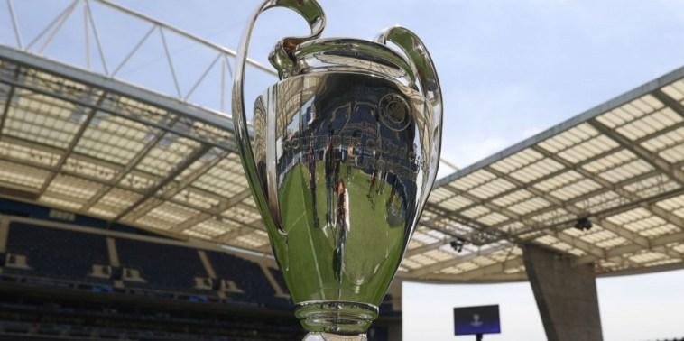 Ascolti tv martedì 28 settembre 2021: Morgane, Champions League
