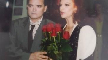 Addio Milva: il ricordo di amici e colleghi cantanti, da Cristiano Malgioglio a Ornella Vanoni