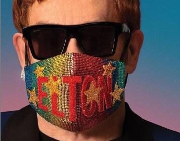 Elton John, The Lockdown Sessions, tutte le collaborazioni del nuovo album (da Dua Lipa a Lil Nas X)