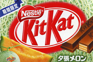 yubari-melon-kit-kat-melon