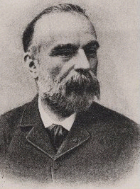 doctor Paul Brouardel