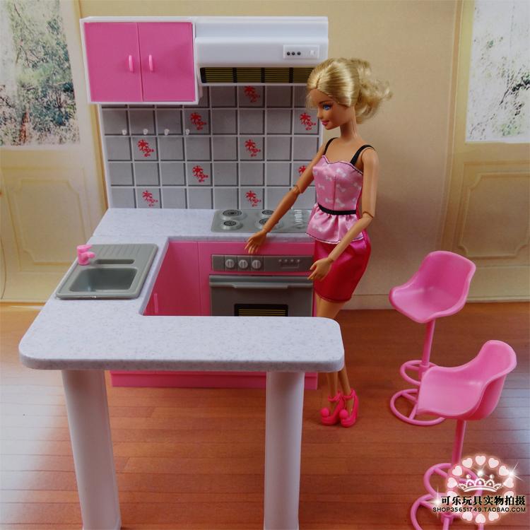 Juego De Barbie En La Hamburguesera Juegos