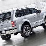 Ford Bronco 2020 Lancamento Especificacoes Melhor Carro