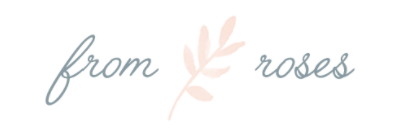 from roses logo