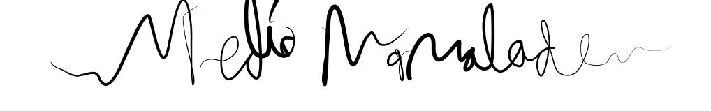 media marmalade logo