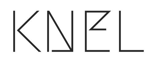 KNEL logo