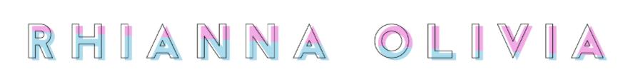 rhianna olivia logo