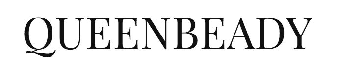 Queen Beady logo