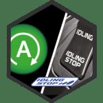 ISS - Honda Smart Technology