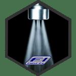 PGM-FI - Honda Smart Technology