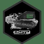 eSP - Honda Smart Technology