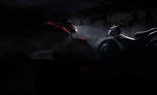 Honda Sonic 150R dan Honda CB150R Facelift
