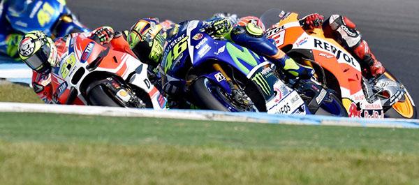 Yamaha kalah cepat top speed?